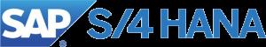 SAP-S4HANA-Logo-transparent-background-300x54-1