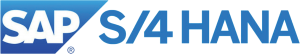 SAP-S4HANA-Logo-transparent-background-300x54